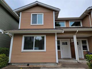 Townhouse for sale in Gibsons & Area, Gibsons, Sunshine Coast, 4 624 Shaw Road, 262613739   Realtylink.org