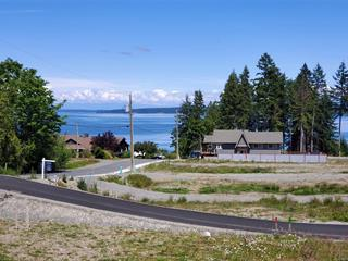 Lot for sale in Chemainus, Chemainus, Lt 4 3192 Malcolm Rd, 878578 | Realtylink.org