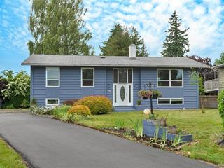 House for sale in Campbell River, Campbell River Central, 643 Victoria Cres, 878535 | Realtylink.org