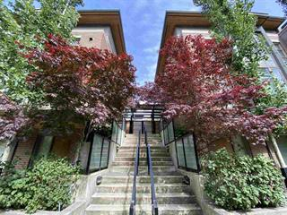 Townhouse for sale in Cambie, Vancouver, Vancouver West, 5502 Oak Street, 262613140 | Realtylink.org