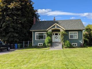 House for sale in Central Abbotsford, Abbotsford, Abbotsford, 33859 Elm Street, 262597531   Realtylink.org