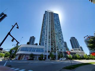 Apartment for sale in Whalley, Surrey, North Surrey, 1102 13398 104 Avenue, 262600407 | Realtylink.org