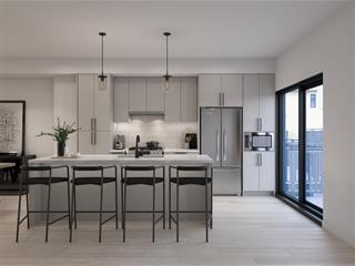 Townhouse for sale in Port Moody Centre, Port Moody, Port Moody, 2835 St. George Street, 262613748   Realtylink.org