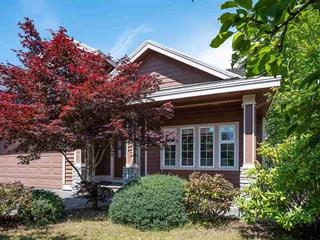 House for sale in Sunnyside Park Surrey, Surrey, South Surrey White Rock, 14999 23 Avenue, 262594500 | Realtylink.org