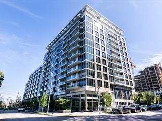 Apartment for sale in West Cambie, Richmond, Richmond, 711 8988 Patterson Road, 262613456 | Realtylink.org