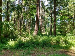 Lot for sale in Protection Island, Protection Island, 20 Pirate Pl, 878593 | Realtylink.org