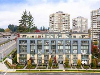Apartment for sale in Central Abbotsford, Abbotsford, Abbotsford, 514 3090 Gladwin Road, 262609633 | Realtylink.org