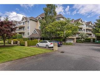 Apartment for sale in Langley City, Langley, Langley, 107 20217 Michaud Crescent, 262611279 | Realtylink.org