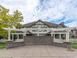 Townhouse for sale in Abbotsford East, Abbotsford, Abbotsford, 41 4401 Blauson Boulevard, 262612701 | Realtylink.org