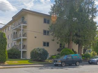 Apartment for sale in Duncan, West Duncan, 307 380 Brae Rd, 878354 | Realtylink.org