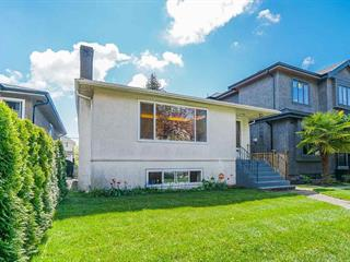 House for sale in MacKenzie Heights, Vancouver, Vancouver West, 2930 W 33rd Avenue, 262594302 | Realtylink.org