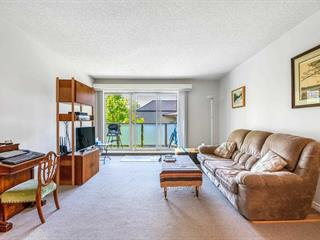 Apartment for sale in Brentwood Park, Burnaby, Burnaby North, 302 4373 Halifax Street, 262611572 | Realtylink.org