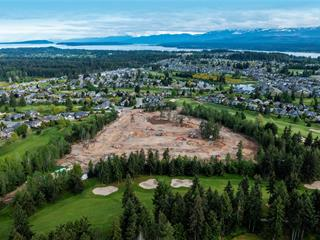 Lot for sale in Courtenay, Crown Isle, 3191 Oxford Way, 878331 | Realtylink.org