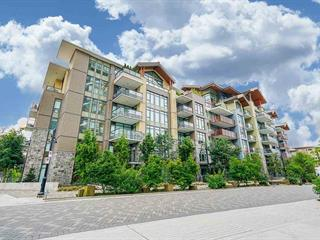Apartment for sale in Lynn Valley, North Vancouver, North Vancouver, 402 2738 Library Lane, 262611570 | Realtylink.org