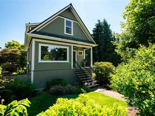 House for sale in Central Lonsdale, North Vancouver, North Vancouver, 201 E 19th Street, 262612877   Realtylink.org