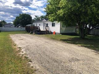 Manufactured Home for sale in Taylor, Fort St. John, 10332 98 Street, 262612689 | Realtylink.org
