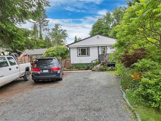 Manufactured Home for sale in Campbell River, Campbell River South, 89 Lynnwood Rd, 878528   Realtylink.org