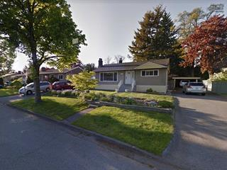 House for sale in Central Park BS, Burnaby, Burnaby South, 3935 Hertford Street, 262612413   Realtylink.org