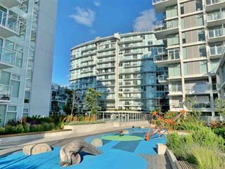 Apartment for sale in Victoria VE, Vancouver, Vancouver East, 1501 2221 E 30th Avenue, 262611957 | Realtylink.org