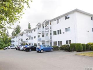 Apartment for sale in Duncan, West Duncan, 307 3226 Cowichan Lake Rd, 878594   Realtylink.org