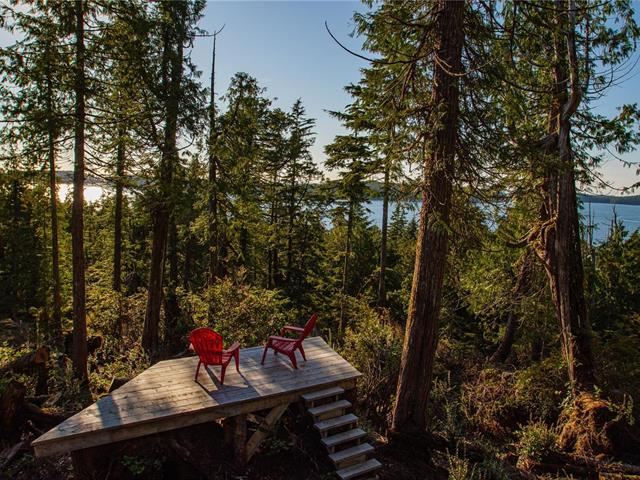 Lot for sale in Tofino, Tofino, Lot 1 Tonquin Park Rd, 860890   Realtylink.org