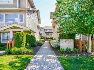 Townhouse for sale in Langley City, Langley, Langley, 22 19752 55a Avenue, 262613792 | Realtylink.org