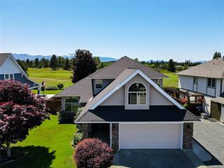House for sale in Parksville, French Creek, 1146 Roberton Blvd, 878251 | Realtylink.org