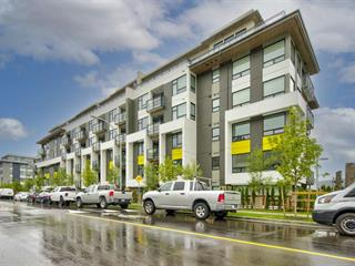 Apartment for sale in Port Moody Centre, Port Moody, Port Moody, 413 3038 St George Street, 262613786 | Realtylink.org