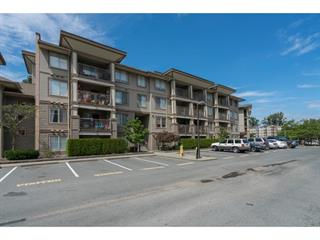 Apartment for sale in Chilliwack W Young-Well, Chilliwack, Chilliwack, 210 45567 Yale Road, 262613154   Realtylink.org