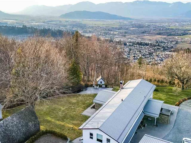House for sale in Promontory, Chilliwack, Sardis, 46840 Thornton Road, 262613679   Realtylink.org