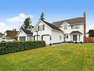House for sale in Langley City, Langley, Langley, 5101 209a Street, 262613607 | Realtylink.org
