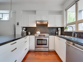 Townhouse for sale in Fraser VE, Vancouver, Vancouver East, 782 E 29th Avenue, 262613906 | Realtylink.org