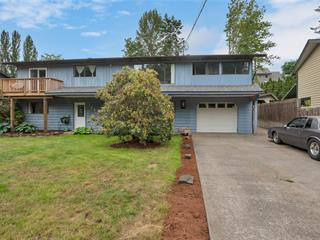House for sale in Campbell River, Campbell River South, 123 Storrie Rd, 878518 | Realtylink.org