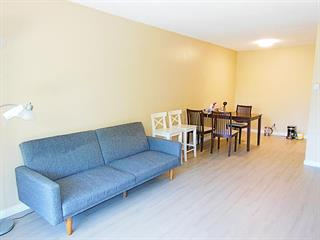 Apartment for sale in Brighouse, Richmond, Richmond, 317 8400 Lansdowne Road, 262613849   Realtylink.org