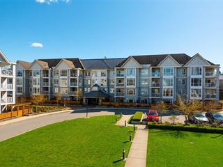 Apartment for sale in Port Moody Centre, Port Moody, Port Moody, 405 3148 St Johns Street, 262613900 | Realtylink.org