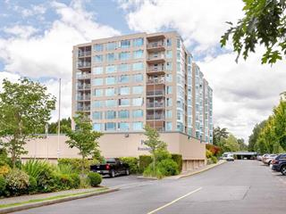 Apartment for sale in East Central, Maple Ridge, Maple Ridge, 308 12148 224 Street, 262613881 | Realtylink.org