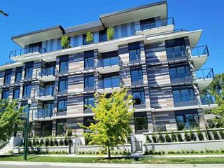 Apartment for sale in South Cambie, Vancouver, Vancouver West, 102 488 W 58th Avenue, 262613412   Realtylink.org