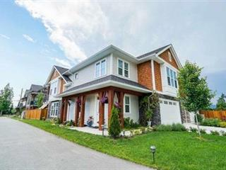 House for sale in Fairfield Island, Chilliwack, Chilliwack, 20 10082 Williams Road, 262612923 | Realtylink.org