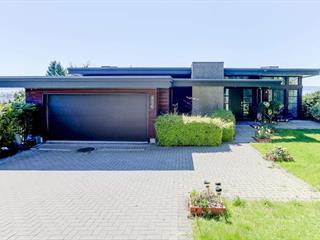 House for sale in Sentinel Hill, West Vancouver, West Vancouver, 856 Anderson Crescent, 262613409   Realtylink.org