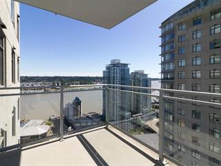 Apartment for sale in Downtown NW, New Westminster, New Westminster, 3010 888 Carnarvon Street, 262613651 | Realtylink.org