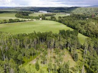 Lot for sale in Old Summit Lake Road, Prince George, PG City North, 4404 Kubin Road, 262590961 | Realtylink.org