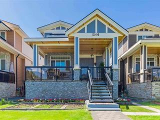 House for sale in Queensborough, New Westminster, New Westminster, 244 Hume Street, 262613700 | Realtylink.org