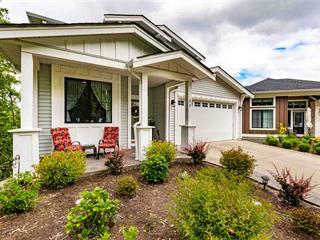 House for sale in Promontory, Chilliwack, Sardis, 11 47045 Sylvan Drive, 262613663 | Realtylink.org