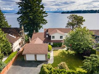House for sale in Nanoose Bay, Nanoose, 1510 Madrona Dr, 878410   Realtylink.org