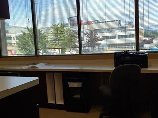 Office for sale in Bear Creek Green Timbers, Surrey, Surrey, 201 13798 94a Avenue, 224943856 | Realtylink.org