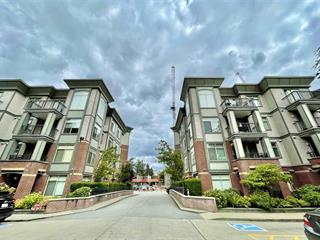 Apartment for sale in Whalley, Surrey, North Surrey, 102 10455 University Drive, 262613383   Realtylink.org
