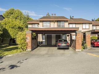 Townhouse for sale in Ironwood, Richmond, Richmond, 32 11751 King Road, 262613274 | Realtylink.org