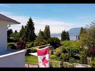 House for sale in Point Grey, Vancouver, Vancouver West, 4715 W 2nd Avenue, 262613498 | Realtylink.org
