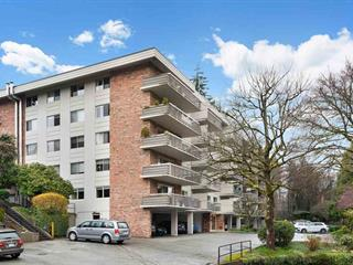 Apartment for sale in Cedardale, West Vancouver, West Vancouver, 1238 235 Keith Road, 262613513 | Realtylink.org