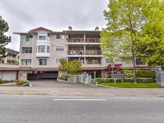 Apartment for sale in Langley City, Langley, Langley, 308 5776 200 Street, 262613394 | Realtylink.org